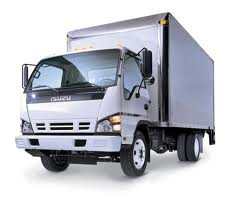 Moving Truck Moving Tips