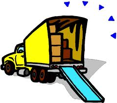 MovingTruck2 Moving Tips