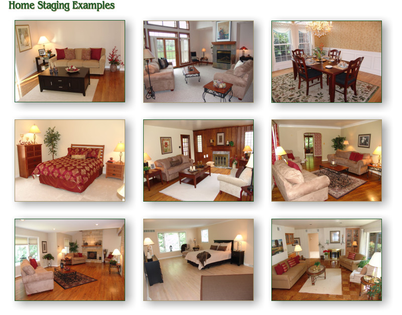staging your house 28 images staging tips for selling your house coldwell banker town. Black Bedroom Furniture Sets. Home Design Ideas