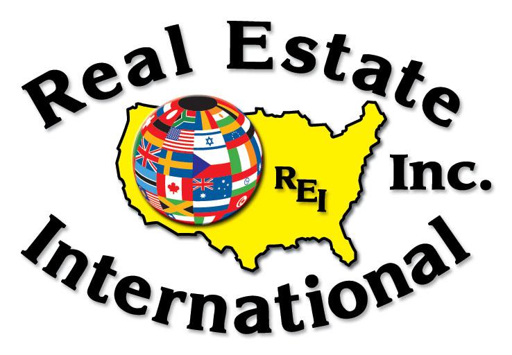 Copy of REI 4C Logo 2