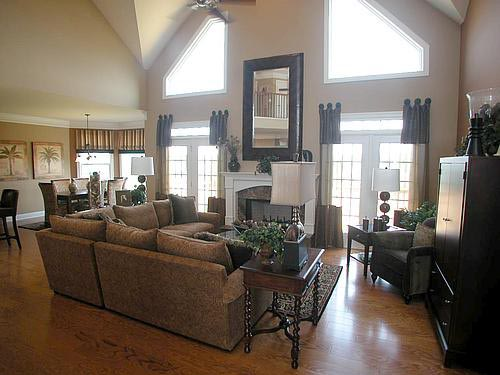 InteriorPhotos Renting Your Home?