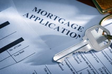 LoanApplication Lender Questions