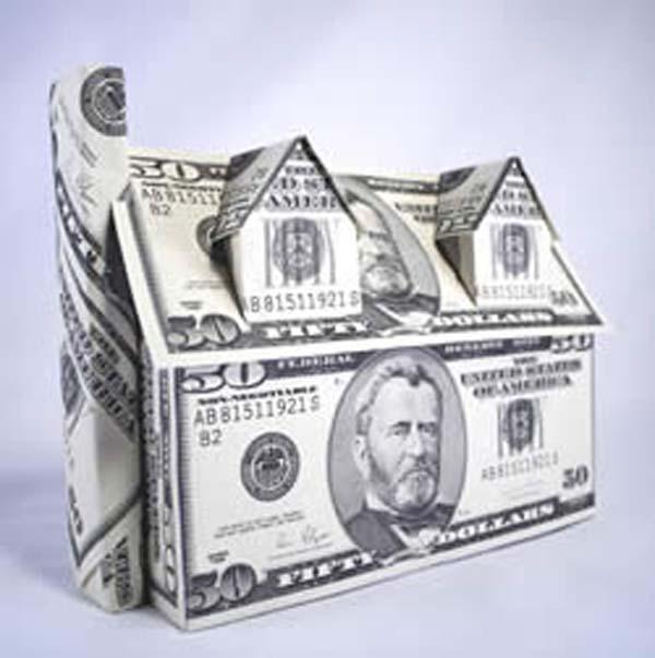 mortgage loan lender Loan Application Process
